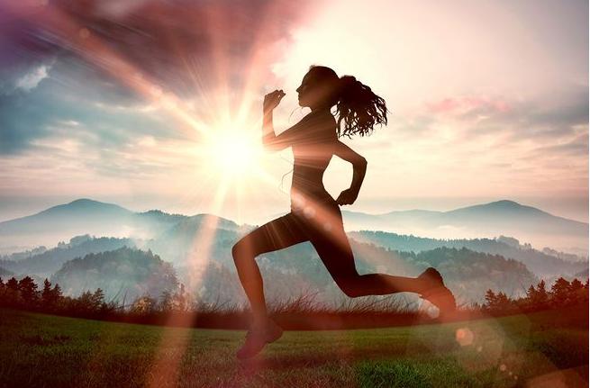 跑步过后怎么放松肌肉?跑步放松肌肉的方法