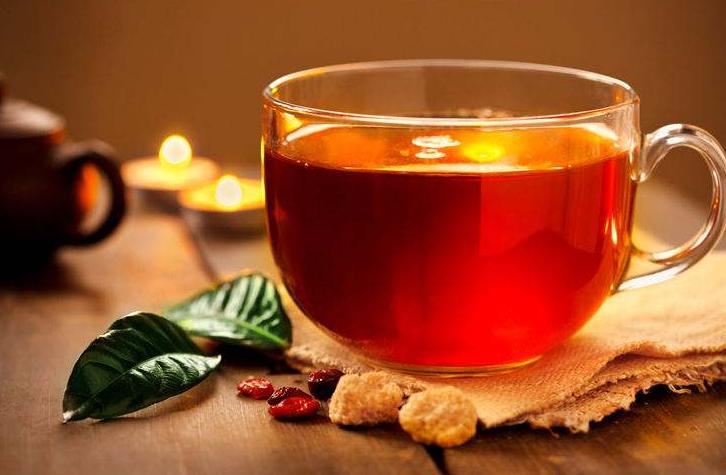 什么茶可以减肥消脂