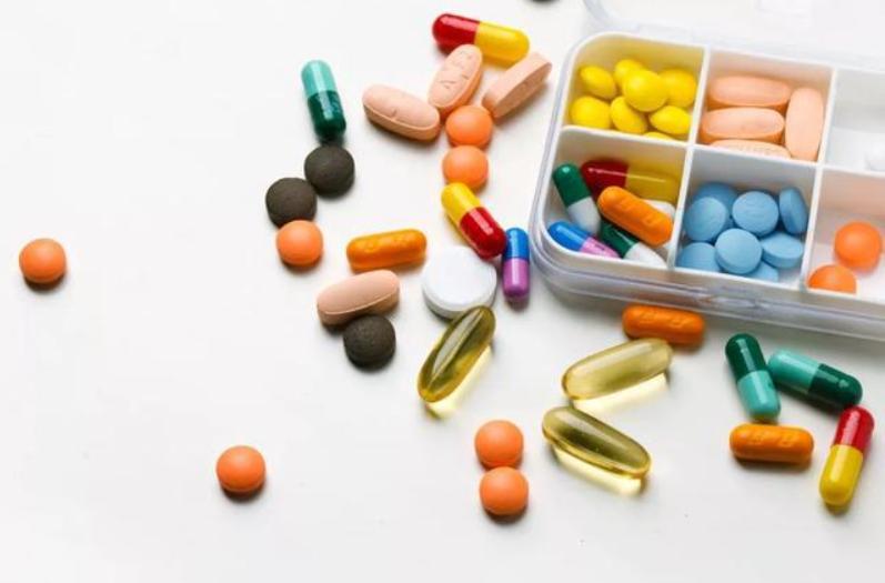 不合理用药产生的危害有哪些?