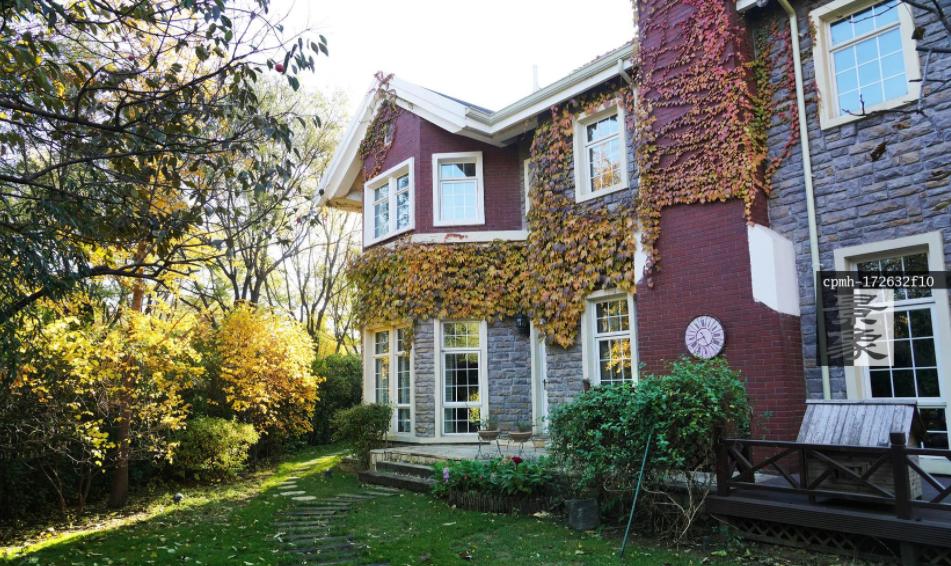 """何为绿色住宅,是否绿化率高就是""""绿色住宅"""""""