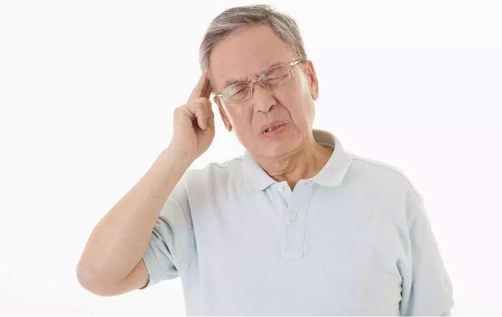 偏头痛的病状是什么,该如何预防和治疗