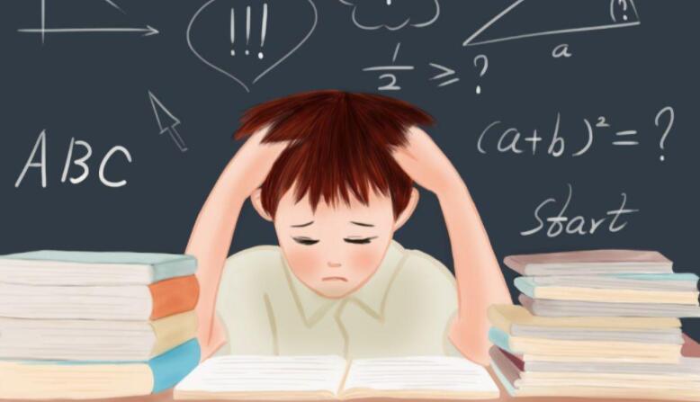 青春期少年如何保持心理健康?