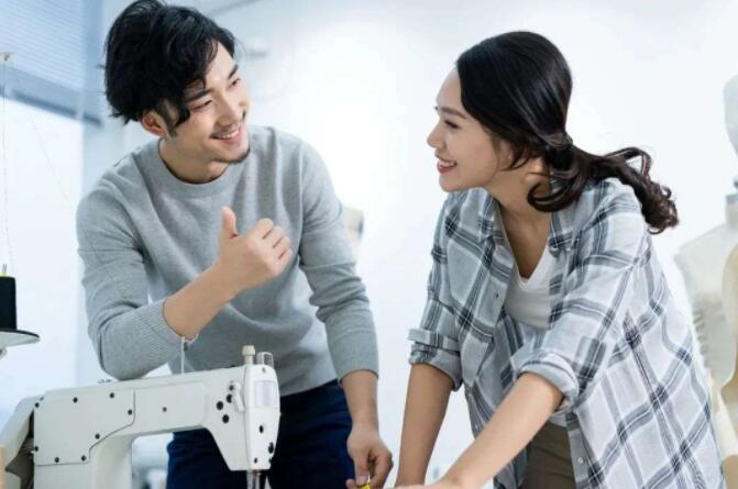 六招教你轻松改变人际关系,与人相处愉快