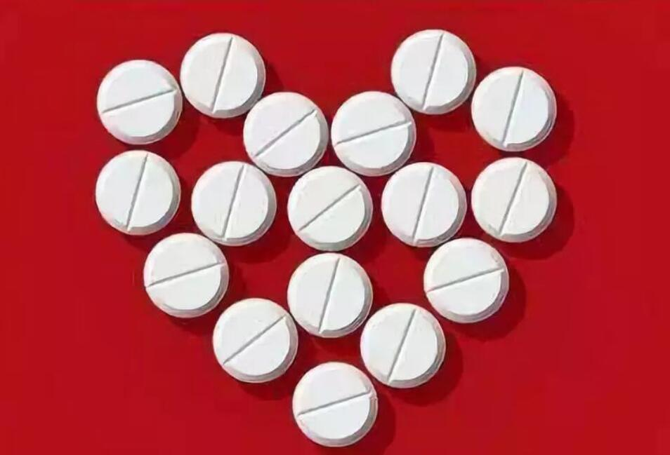 警惕:生活中常见的十一种用药误区,我们经常再犯
